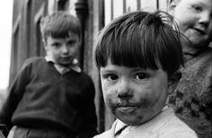 David Peat: A Retrospective