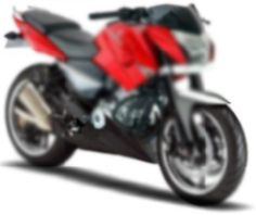 Bajaj Pulsar Bikes Photo Gallery and Pictures