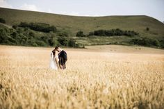 Here is the photo story of the marriage of Nikki and Emily in a beautiful village ust outside Luton. Photo Story, Marriage, Wedding Photography, Mountains, Couple Photos, Nature, Travel, Beautiful, Valentines Day Weddings