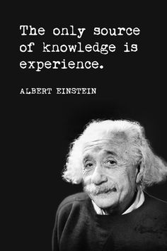 The True Sign Of Intelligence (Albert Einstein Quote), motivational classroom po. - The True Sign Of Intelligence (Albert Einstein Quote), motivational classroom poster - Inspirational Posters, Motivational Posters, Quote Posters, Motivational Speech, Quotes By Famous People, People Quotes, Famous Quotes, Albert Einstein Education, Quotes Of Albert Einstein