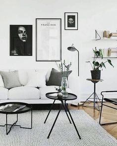 106 vind-ik-leuks, 1 reacties - #interiorfiles (@interiorfiles) op Instagram: '#interior #design #interiordesign #instastyle #instagood #decor #decoration #details #instalike…'