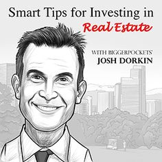 Investing in Real Estate Info