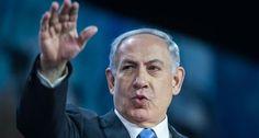 Netanyahu aide calls US ambassador 'little Jew boy' in escalating controversy