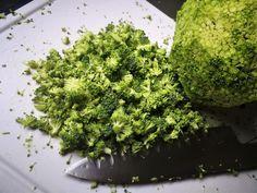 Parsley, Broccoli, Herbs, Vegetables, Food, Essen, Herb, Vegetable Recipes, Meals