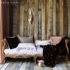 Love This New Photo Of Bella Notte S New Quot Perfect Peach