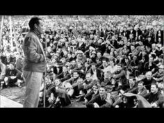 Bob Hope USO WWII Show 'Somewhere In The South Pacific'