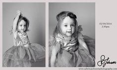 www.sabrinajohnsonphotography.com Girls Dresses, Flower Girl Dresses, Wedding Dresses, Photography, Fashion, Bride Gowns, Wedding Gowns, Moda, La Mode