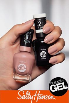 💅🏻 Have You Tried these 70+ Elegant Chic Classy Nail Designs Loved By Both Saint & Sinner? Do you know Burgundy Colors represent Ambition,Wealth,Power & Fearless Love? #NotStayingBlueToday #BurgundyColors 💜 nails simple color nail silver nails nail trends glitter tip nails nails nude home nails nail tattoo nails manicure dipped nails womens nail cute nail nail tip designs christmas nail nails ombre nails summer gorgeous nail nails nuetral graduation nails Oxblood Nails, Magenta Nails, Mauve Nails, Burgundy Nails, Rose Gold Nails, Green Nails, Silver Nails, Burgundy Color, Champagne Nails