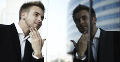 Narcissism involves self-centered, arrogant thinking and behavior, and a lack of empathy. These tips can help you recognize and cope with a narcissist. Narcissistic Men, Narcissistic Behavior, Narcissistic Boyfriend, Types Of Narcissists, Lack Of Empathy, The Better Man Project, Narcissistic Personality Disorder, Mental Disorders, Spiritual Life