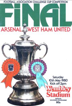 Pure Football, Arsenal Football, Arsenal Fc, Arsenal Official, Cardiff City Fc, London Football, West Ham United Fc, Challenge Cup, Football Memorabilia