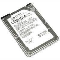 Hard disk laptop second hand 120Gb SATA diferite modele