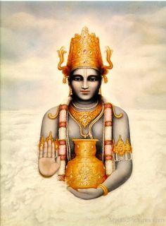 The Hare Krishna Temple in Leicester, UK. You will find everything related to spiritual life, Self Realization and Krishna consciousness. Indian Gods, Indian Art, Ayurveda, Gouache, Saraswati Goddess, Durga Maa, Goddess Art, Shiva Shakti, Hanuman