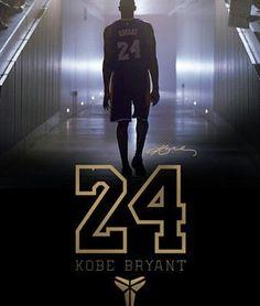 Kobe...the king