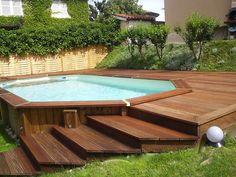 P6300388 150X150   Jardin d'eau