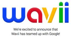 Google has finally closed the deal on Wavii, a natural language processing startup, for a price that is more than $30 million, we're hearing from a legitimate source.