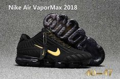 Nike Air Vapor MAX 2018 Men Mens Nike Air, Nike Air Vapormax, Nike Men, Nike Shoes For Sale, Nike Shoes Cheap, Shoes Nike Adidas, Nike Air Max Black, Air Max Sneakers, Sneakers Nike
