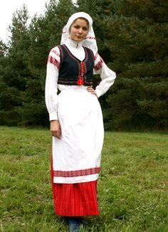 belorusskiy_narodnyy_kostyum_2.jpg (844×1168)