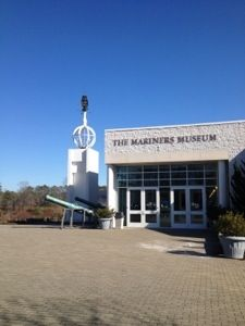 The Mariners Museum, Newport News, Virginia Virgina Beach, Places Ive Been, Places To Visit, River Mouth, Virginia Is For Lovers, Colonial Williamsburg, Newport News, Hampton Roads, Willis Tower