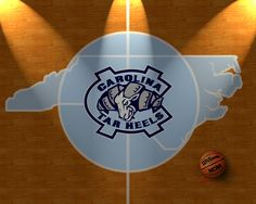 Many questions will face the 2013 Tar Heel basketball team, but if we think back to 2006 after we replacing five starters that team eventually was alright.