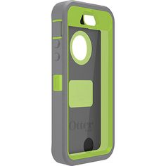 e4b5e6d0757 Fun OtterBox iPhone 5s Defender Case Iphone 5s Cases Otterbox, Nintendo Wii  Controller, Cover