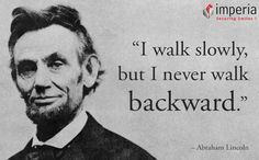 7 Insightful Abraham Lincoln quotes -- View, Save and Share - Motivation, Inspiration, Best Quotes of the Day! Wisdom Quotes, Me Quotes, Motivational Quotes, Funny Quotes, Inspirational Quotes, Loner Quotes, Quotes Pics, Quotes Women, Inspirational Wallpapers