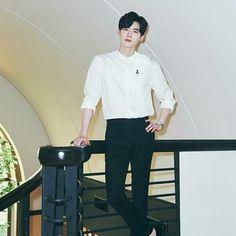 #이종석 #LeeJongSuk  Variety FanMeeting  ©dispatch, @leejongsuk.world