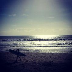 Bournemouth Surf