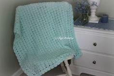 Lacy Crochet Latest Articles | Bloglovin'