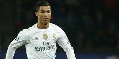 Foot - Transfert - Chelsea : Cristiano Ronaldo, le projet de Roman Abramovitch