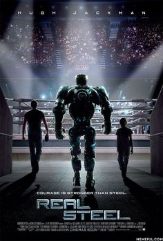 This movie gave me more feels than any the past 10 years blockbusters. So cool.