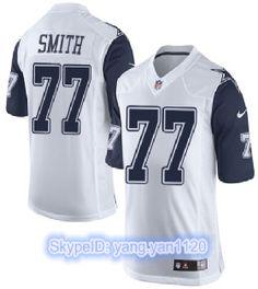 110 Dallas Cowboys jersey ideas | dallas cowboys, dallas cowboys ...
