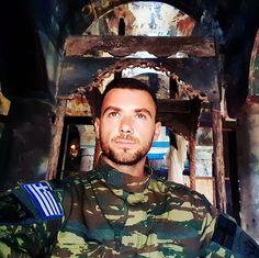 ΕΚΤΑΚΤΟ- Νεκρός ο Βορειοηπειρώτης Κωνσταντίνος Κατσίφας από πυρά Αλβανών (upd) The Son Of Man, Macedonia, Greece, Army, History, Faces, Country, News, People