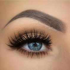 82e5278da7d Shop Lena Lashes carefully hand crafted, ultra-light, luxurious synthetic  lashes and completely