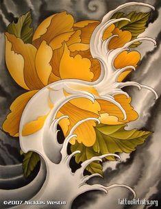 Img80691_orangepeonysmall.jpg (481×624)