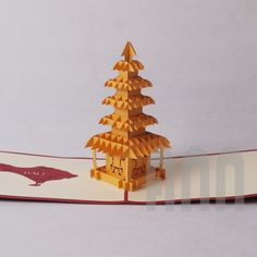 Bali-temple-pop-up-greeting-card-1.JPG