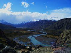 #Argentinien #Patagonien #Südamerika Foto: weltweiser-Team Mountains, Nature, Travel, Pictures, Patagonia, Argentina, Travel Inspiration, World, Naturaleza