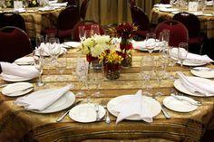 INN AT THE COLONNADE BALTIMORE HOTEL CELEBRATION ROOM AWARDS DINNER
