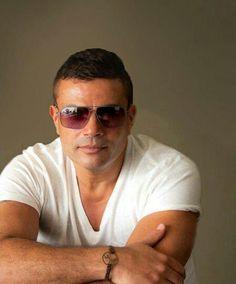35 Best Arabic singers images in 2013   Singers, Singer, Lebanon