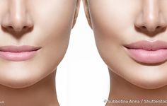 Non c'è sempre bisogno di ricorrere alla chirurgia per cambiare il nostro aspetto, a volte bastano i rimedi naturali come quello che stai per vedere. Il segreto è allenare la parte del corpo in questione. Come? Con lo yoga!Sappiamo che è benefico per mente, corpo e anima, ma per il viso? L'avrest...