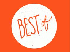 Curious as to what Edutopia's top 10 blog posts of 2015 were? Well, look no further.