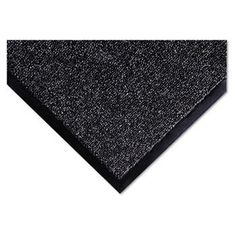 Fore-Runner Outdoor Scraper Mat, Polypropylene, 36 x 60, Gray by CROWN (Catalog Category: Furniture & Accessories / Mats) by Crown. $71.59. Fore-Runner Outdoor Scraper Mat, Polypropylene, 36 x 60, Gray by CROWNKeeping your building's indoor surfaces clean is as easy as 1-2-3. These mats are designed to work together at entryways with heavy foot-traffic, including those at office buildings, stores, schools, restaurants and hotels. Durable loop-twist surface vigorously scrapes off ...