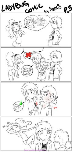 Ladybug fancomic p5 by Messer-Aramis on DeviantArt