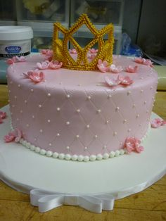 Image Result For Www Designer Birthday Cakes Disney Sofia The St