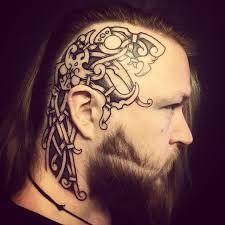"""Résultat de recherche d'images pour """"sean parry tattoo"""""""