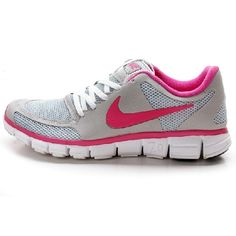 cheaper 99832 1be31 Free Nike 7.0, nike 7.0 v2 womens running trainers Running Trainers, Nike  Trainers,