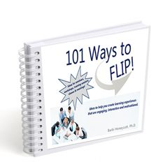 10 Formative Asssessment Strategies for Flipped Environments Formative Assessment Strategies, Assessment For Learning, Learning Targets, Feedback For Students, Flipped Classroom, Art School, Culture, Teaching, Education