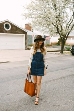 Spring Blooms With Clarks