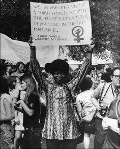 suffragettes essay
