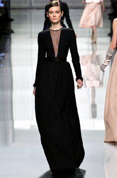 Pret a Porter - F/W 2012-2013 Dior