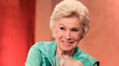 """Sie hat unser Herz am Bandl, Bandl ... Volksschauspielerin und Österreichs """"Mariandl"""" Waltraut Haas feierte ihren 90er. Mehr dazu hier: http://www.nachrichten.at/nachrichten/kultur/Sie-hat-unser-Herz-am-Bandl-Bandl;art16,2590894 (Bild: ORF)"""